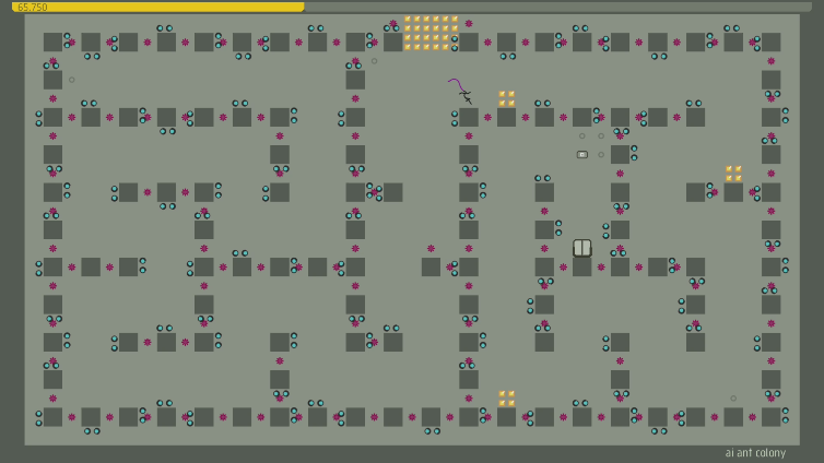 N++ Ultimate Edition