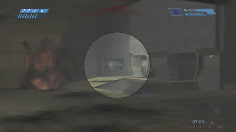 Halo: MCC Insider